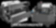 APODIS-Technologies-Hochleistungsfilter.