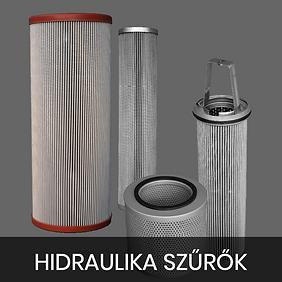 APODIS - Hydraulikfilter.png