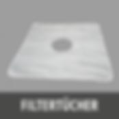 APODIS-Filtration-Filtertücher.png
