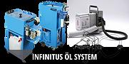 APODIS-Technologies-Infinitus-Ölsystem.p