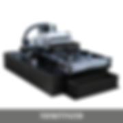APODIS-Technologies-Tiefbettfilter.png