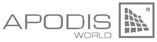 APODIS-WORLD-ALT_edited.jpg