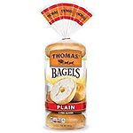 thomas bagels.jpg