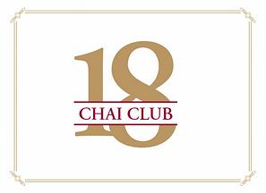 chai club.png