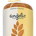 Angelic-Bakehouse-Sprouted-Wheat-Bread.j
