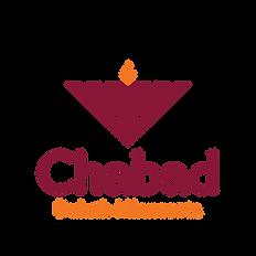 Duluth_Minnesota-purpleTop.png