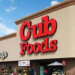 cub foods.jpg