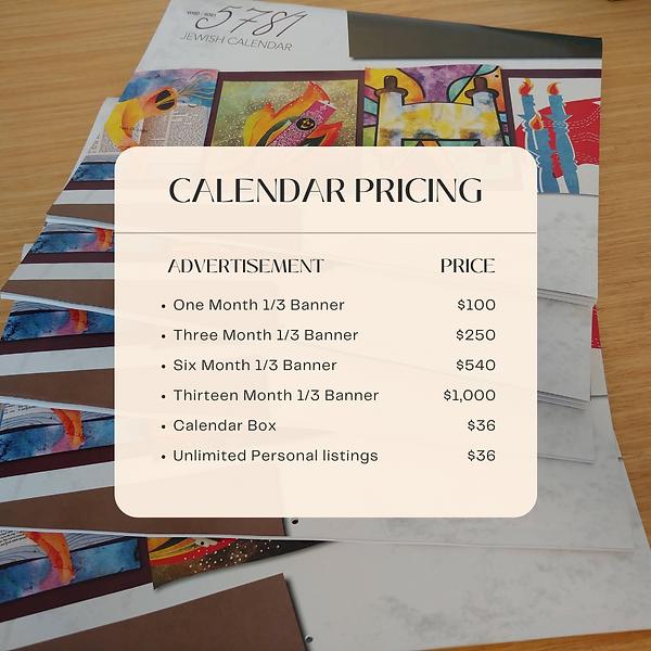 Beige Modern Photo Collage Service Price