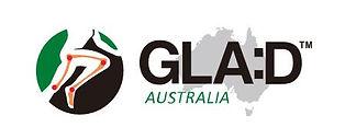 GLAD logo.JPG