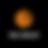 crest-transparent.png