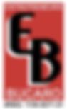 Bucaro logo