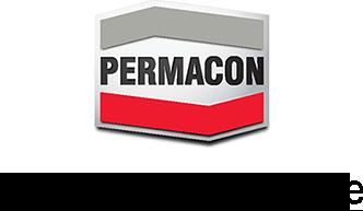 Permacon logo