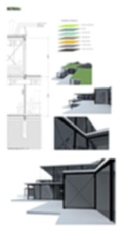 board_6.jpg