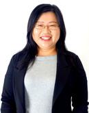 Dr Lilian W W Zhang