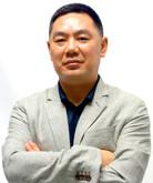 Dr Sailor Y Y Cai