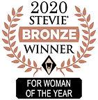 2020_Stevies_BRONZE.jpg
