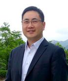 Kenneth K Y Poon