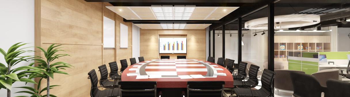 Conference room_2.jpg