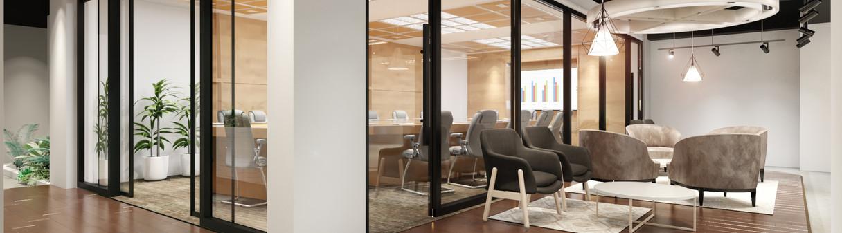Conference room_1.jpg
