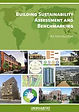 Building Sustainability Assessment and B