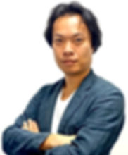 Jimmy_Chan750X900.jpg