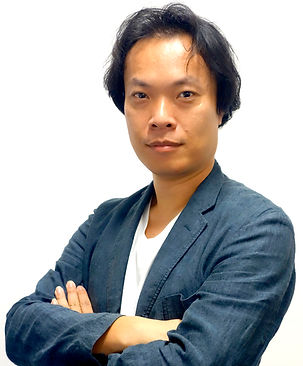 Jimmy_Chan750X900.jpg