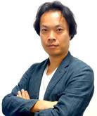Jimmy Y W Chan