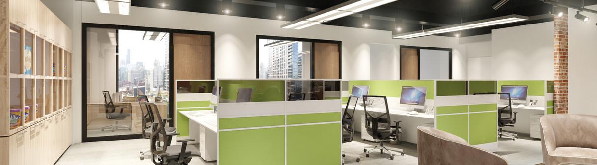 Opening office area.jpg