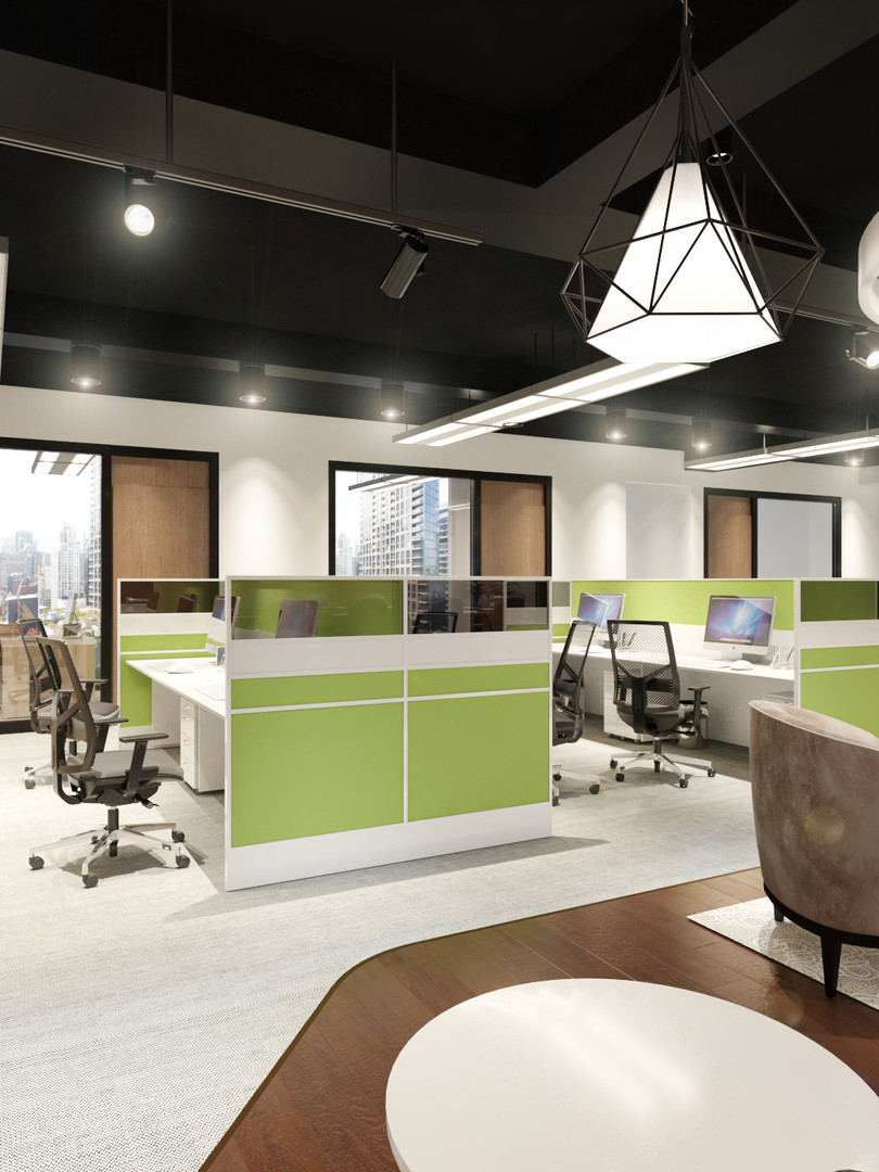 Opening office area.jpg