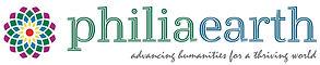 PhiliaEarth_logo_horizontal.jpg