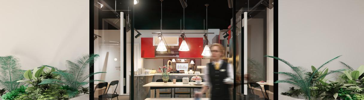 kitchen _ (1).jpg