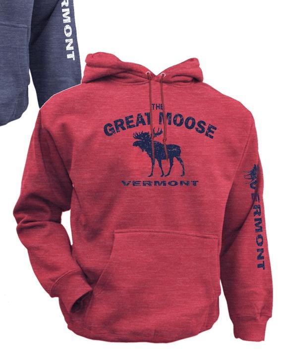 Great Moose Sweats_edited