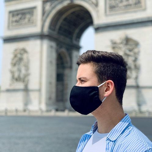 Masque Uni