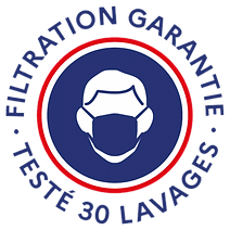 logo-30-lavages-cmjn_0.png