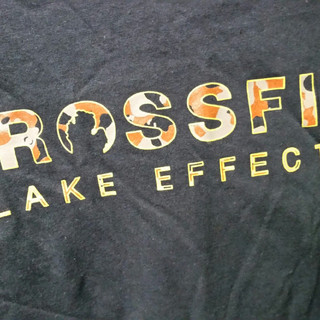 Crossfit-lake-effect-Printed-shirts-comp