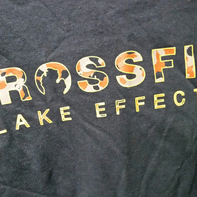 Crossfit-lake-effect-Printed-shirts-comp