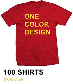 100-Shirt-Deal-compressor (1).jpg