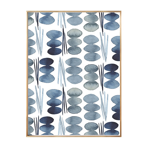 Pattern 2 (Giclée quality prints $18-$82)