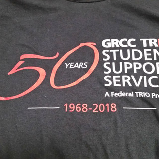 GRCC-Custom-Printed-Shirts-compressor.jp
