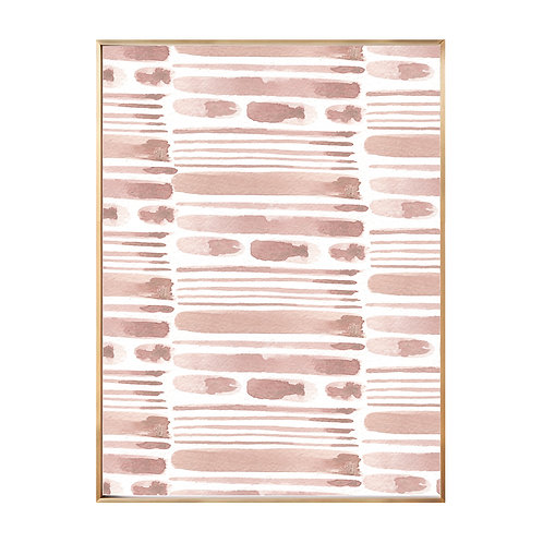 Pattern 7 (Giclée quality prints $18-$82)