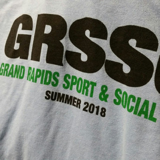 Sports-and-Social-Club-Printed-shirts-co