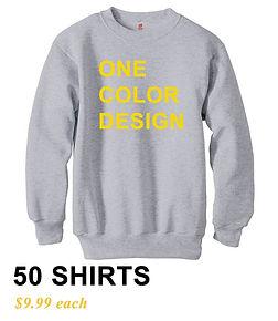 50 Crewneck Sweat shirt Deal.jpg