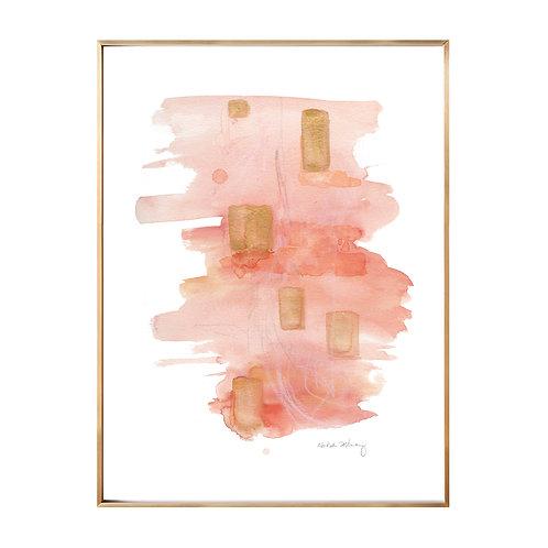 Flow (Giclée quality prints $18-$82)