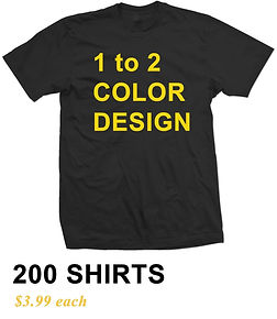 200-Shirt-Deal-compressor (1).jpg