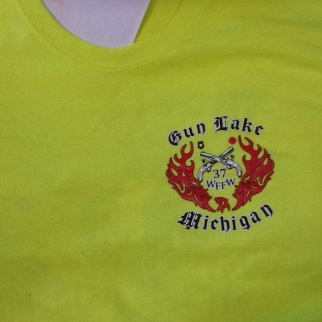 Gun-Lake-Custom-Printed-T-shirts-compres