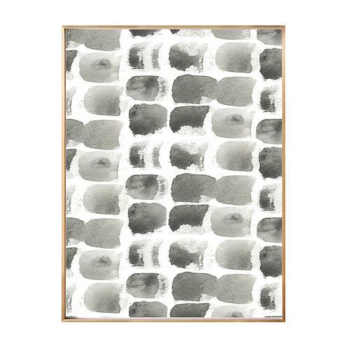 Pattern 8 (Giclée quality prints $18-$82)