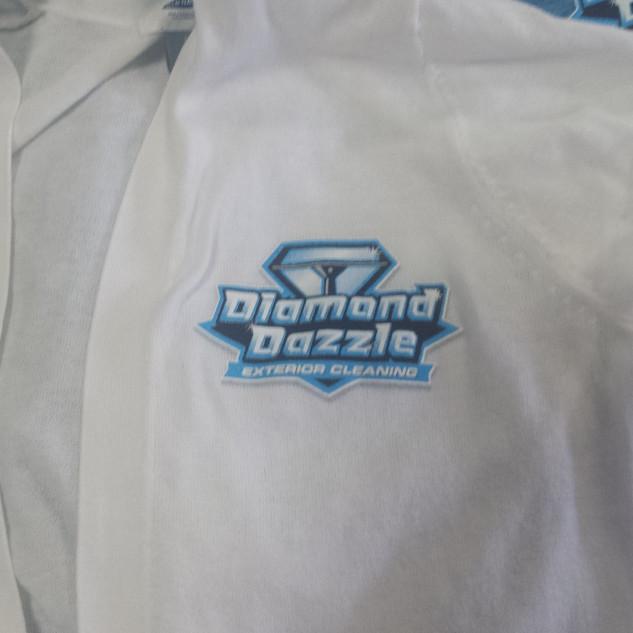 Business-Shirt-Printing-compressor.jpg