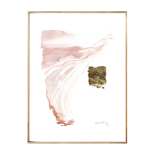 Wind (Giclée quality prints $18-$82)