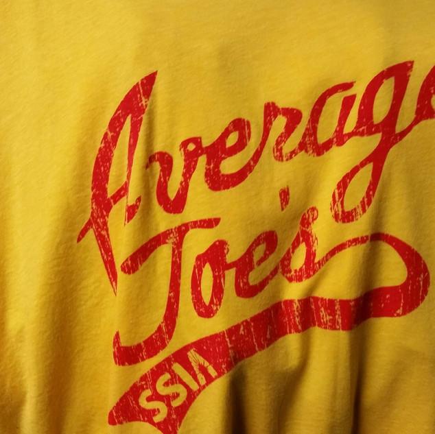 SSC-Average-Joes-Custom-printed-shirts-c