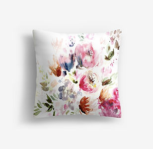 pillow-mobile.jpg